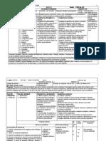 BIOL._CONTEM._CBTIS_203_TURNO_VESPERTINO.pdf