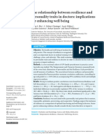 4 The relationship between resilience and.pdf