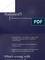 stats psyc rv 2018 spring