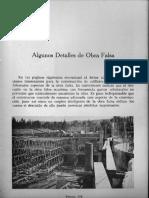 Libro_Analisis Calculo y Diseño de Edificios Parte 2