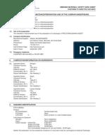 ANSUL Inergen MSDS Sheet.pdf