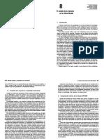 El estudio de la memoria en la ultima decada.pdf