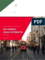Istanbul High Streets_2015_EN.pdf