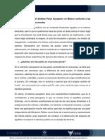 TSCJUR Tema 5.4 Complementaria.pdf
