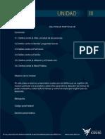 Descargable TSCJUR Unidad III.pdf