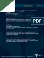 Descargable TSCJUR Unidad V.pdf
