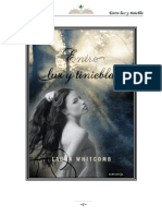 Entre Tinieblas.pdf