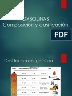 2.1.-El-Petroleo-actua.pptx