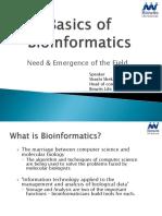 basicsofbioinformatics-130403022210-phpapp02