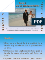 Tema 6-III Nivel.pdf