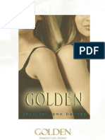 Golden.pdf