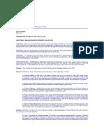PHL_decree_1974.pdf