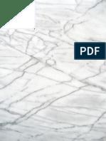 adorablest-free-marble-printable.pdf