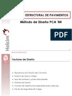 30.0 - UES - PCA 84.pdf
