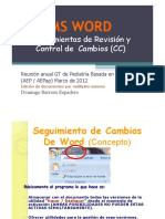 Control Cambios - Office_1.pdf