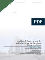 Nebot - Análisis de la estructura del edificio Fórum de Barcelona (Herzog - de Meuron).pdf