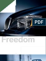 BMW_US 7Series_2007.pdf