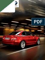 BMW_US 1SeriesCoupe_2008.pdf