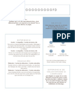 diseño carta presentacion