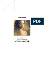 Shari Anton - Trilogía Magia 01 - Magia a medianoche.pdf