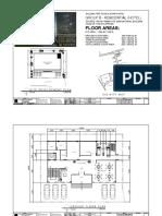 Hotel Scheme With Plans c