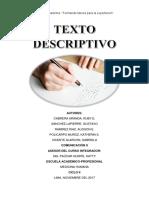 TEXTO-DESCRIPTIVO-COMU
