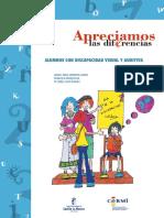 Discapacidad visual y Auditiva Niños.pdf