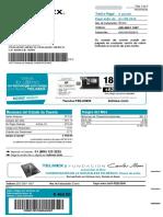 5558011857_201801.pdf