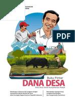 BUKU-PINTAR-DANA-DESA.pdf