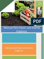 pptmanualparahacerunahuertaorganica-140117193726-phpapp02