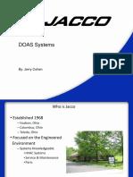 2015 Doas Presentation