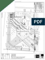 2_plano de Conjunto y Niveles