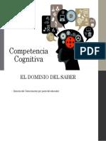 Competencia Cognitiva.pptx