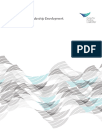 Future Trends in Leadership Development.pdf