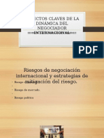 Presentación 6 (1)