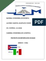 MAIZ MEXICANO.docx