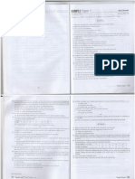 Class X Science Sample Papers Compressed