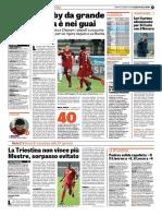 La Gazzetta Dello Sport 06-02-2018 - Serie B