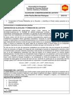 Bioquimica II Practica 11