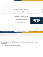 GELE2112_Chapitre2