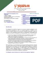 ludopatia5.pdf