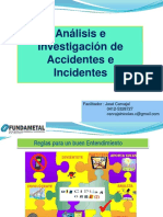 Taller Investgacionde Accidentes FUNDAMETAL 1