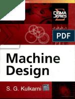 machine design.pdf