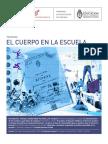 EL CUERPO EN LA ESCUELA.pdf