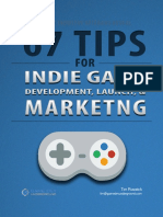67 Tips for Game Developers (1)