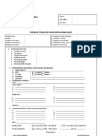 form transfer pasien.docx