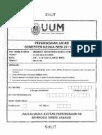 GMGM 3073 FULL TIME 2.pdf