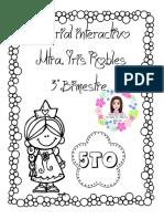 Iris 5° Blll