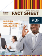 Sabpp Fact Sheet May 2016