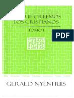 225561397-Gerald-Nyenhuis-Lo-Que-Creemos-Los-Cristianos-1.pdf